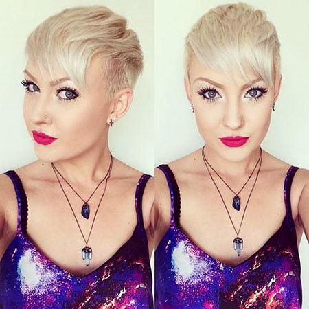 Short-Platinum-Blonde-Hairstyles-017-www.sexvcl.net_ Short Platinum Blonde Hairstyles