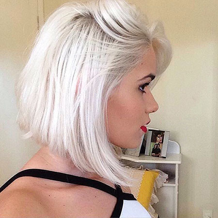 Short-Platinum-Blonde-Hairstyles-024-www.sexvcl.net_ Short Platinum Blonde Hairstyles