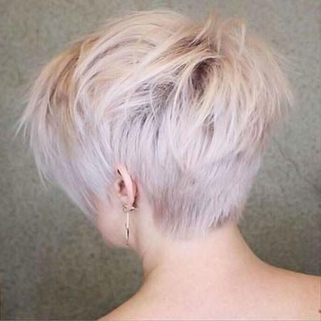 10-Short-Choppy-Haircuts-696 Short Choppy Haircuts