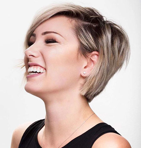 16-Short-Edgy-Hairtyles-735 Short Edgy Hairstyles