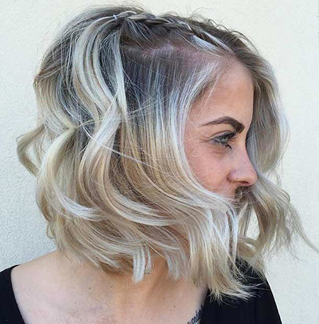 18-Short-Ombre-Hairtyles-493 Short Ombre Hairstyles