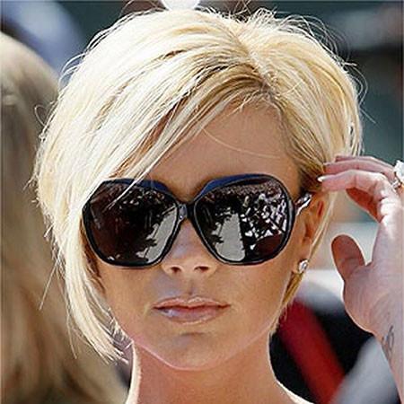 22-Victoria-Beckham-Short-Hair-442 Victoria Beckham Short Hair