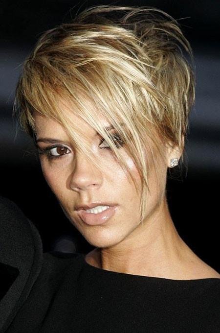 25-Victoria-Beckham-Short-Hair-445 Victoria Beckham Short Hair