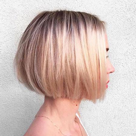 27-Best-Bob-Hairtyles-537 Best Bob Hairstyles for Women 2019