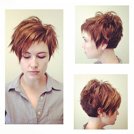 8-Short-Edgy-Hairtyles-727 Short Edgy Hairstyles