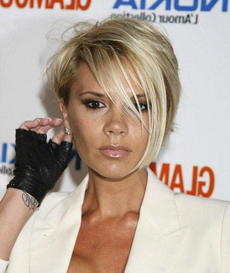 9-Victoria-Beckham-Short-Hair-429 Victoria Beckham Short Hair