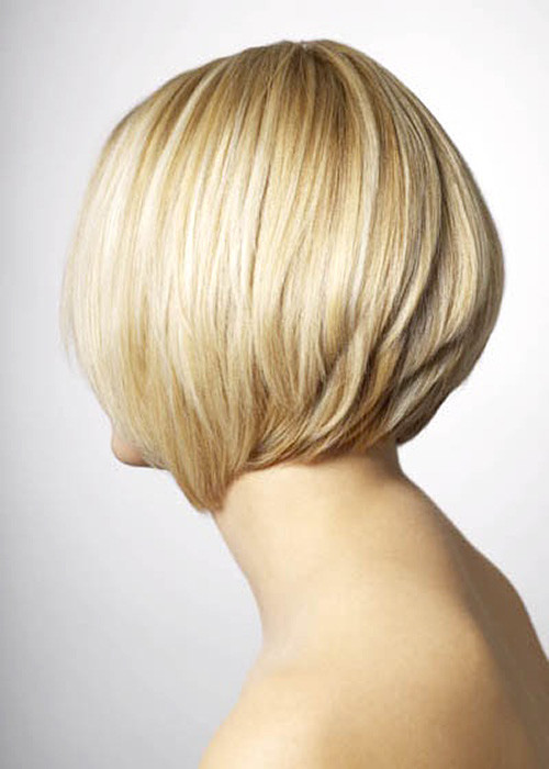 Blonde-bob-hairstyles-pictures1 Latest Short Hairstyles Trends 2018 – 2019