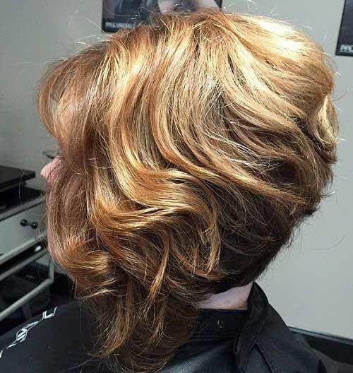 Chic Curls