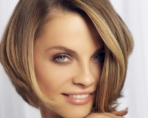 Latest Short Hairstyles Trends 2018 – 2019
