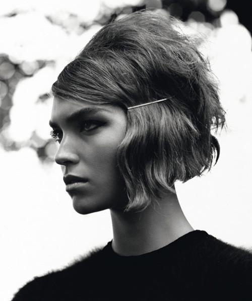 Mod-Bob-Hairstyle.jpg (500×598)