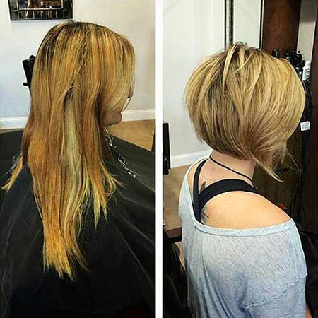 14-Short-Layered-Haircuts-773 Short Layered Haircuts