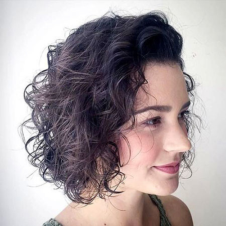 16-Short-Messy-Haircuts-755 Short Messy Haircuts