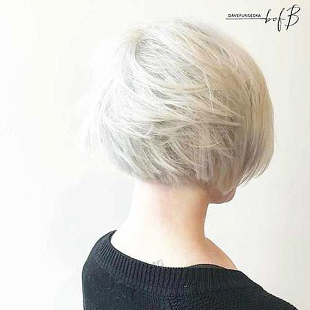 21-Short-Layered-Haircuts-780 Short Layered Haircuts