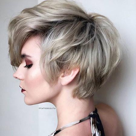 30-Short-Layered-Haircuts-789 Short Layered Haircuts