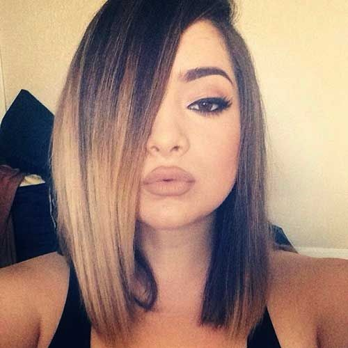 Bob-Hairstyles-for-2018-www.sexvcl.net-001 Bob Hairstyles for 2018