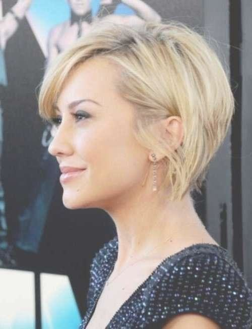 Bob-Hairstyles-for-2018-www.sexvcl.net-002 Bob Hairstyles for 2018
