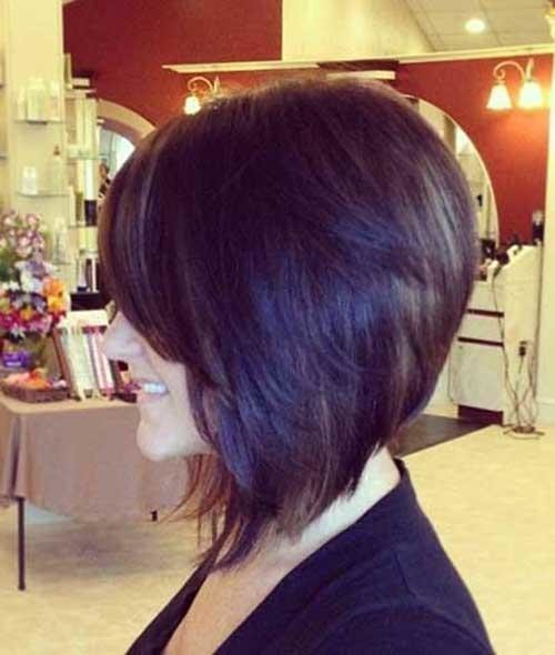 Bob-Hairstyles-for-2018-www.sexvcl.net-004 Bob Hairstyles for 2018