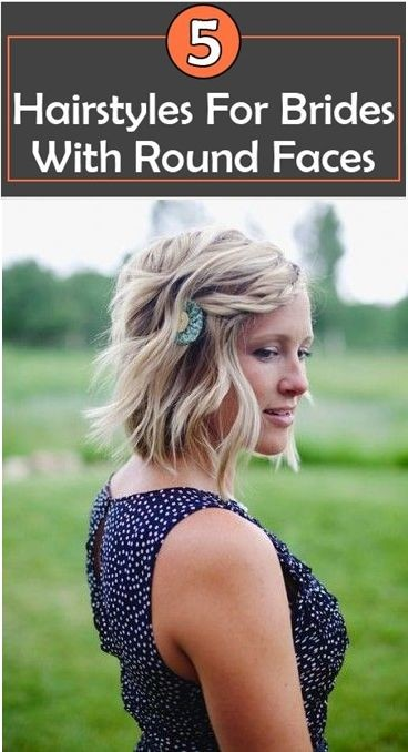 Bob-Hairstyles-for-2018-www.sexvcl.net-009 Bob Hairstyles for 2018