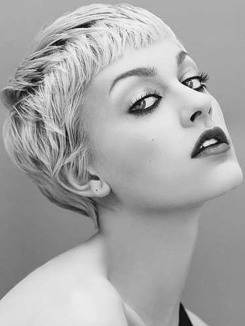 Best-Short-Haircuts-for-Oval-Faces-1 Best Short Haircuts for Oval Faces