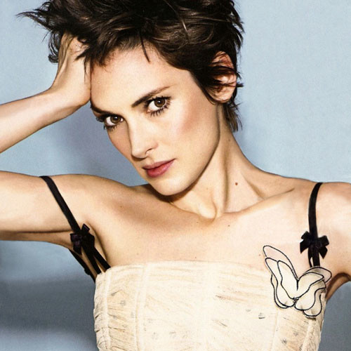 Best-Short-Haircuts-for-Oval-Faces-3 Best Short Haircuts for Oval Faces