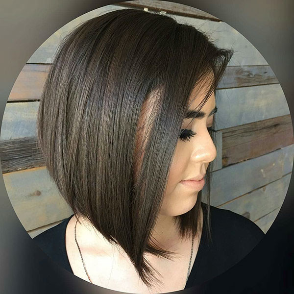 Bob-Hairstyles-2019 Best New Bob Hairstyles 2019
