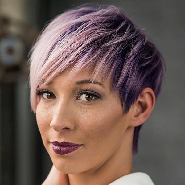 36-pixie-haircut New Pixie Haircut Ideas in 2019