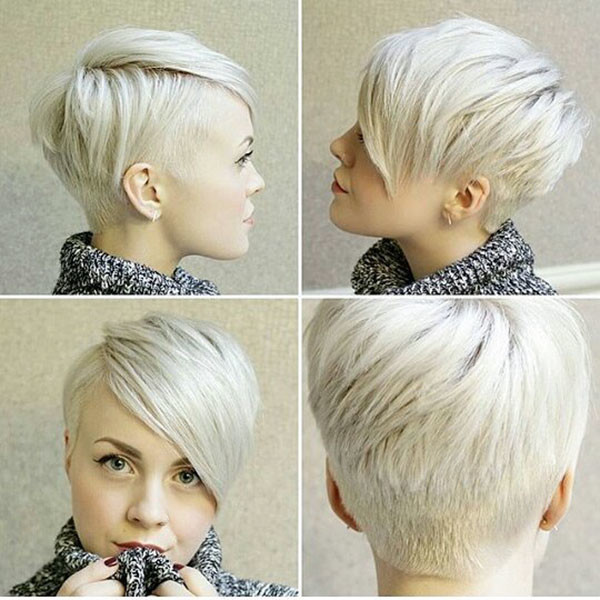 51-cute-pixie-cuts New Pixie Haircut Ideas in 2019