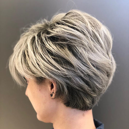 14-pixie-haircuts-for-women Best New Pixie Haircuts for Women