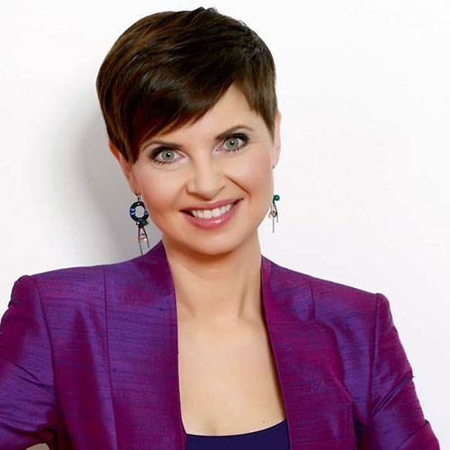 39-pixie-haircuts-for-women Best New Pixie Haircuts for Women