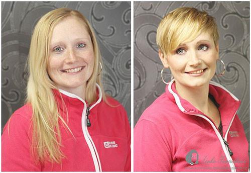 47-pixie-hair-cut-for-older-women Beautiful Pixie Cuts for Older Women 2019