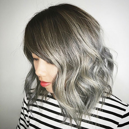 Curly-2020 New Bob Hairstyles 2019