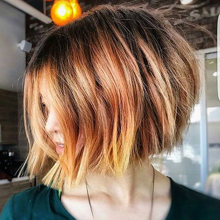 Great-Bob New Bob Hairstyles 2019