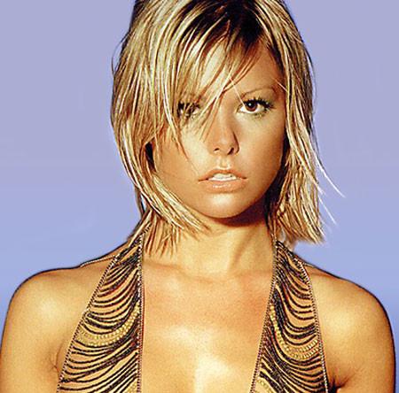 Hot-New-Short-Hair-1 Best Hot Short Haircuts