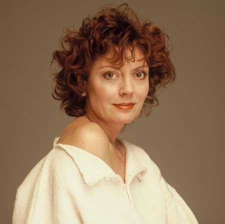 Short-Curly-Sexy-Red-Hair Short Hair for Older Women