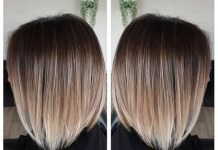 11-brown-to-blonde-ombre-short-hair Home