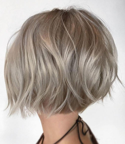 11-short-haircut.com-dark-ash-blonde-short-hair New Ash Blonde Short Hair Ideas