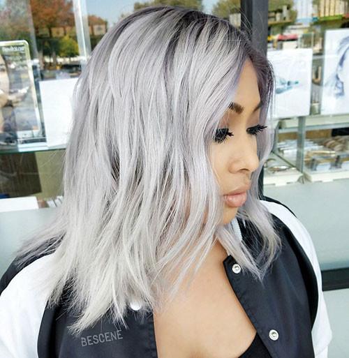 17-short-haircut.com-ash-blonde-short-hair New Ash Blonde Short Hair Ideas