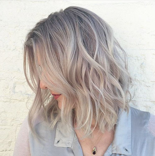 24-short-haircut.com-ashy-blonde-short-hair New Ash Blonde Short Hair Ideas