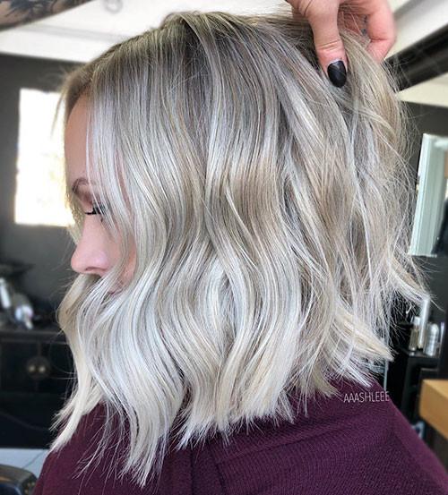 26-short-haircut.com-ash-blonde-short-hair New Ash Blonde Short Hair Ideas