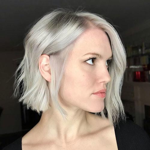 29-short-haircut.com-short-light-ash-blonde-hair New Ash Blonde Short Hair Ideas