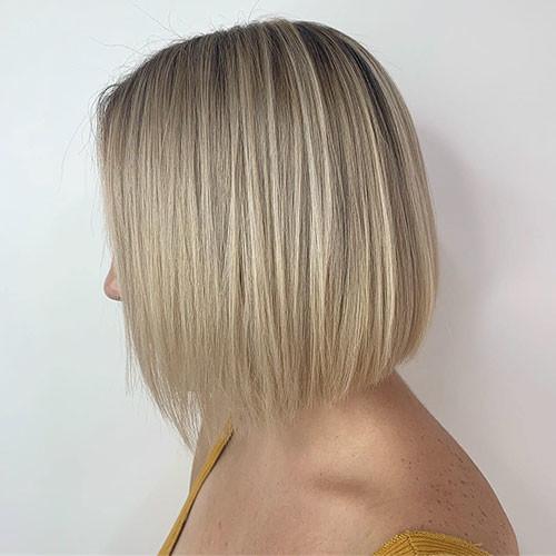 38-short-haircut.com-ash-blonde-short-hair New Ash Blonde Short Hair Ideas