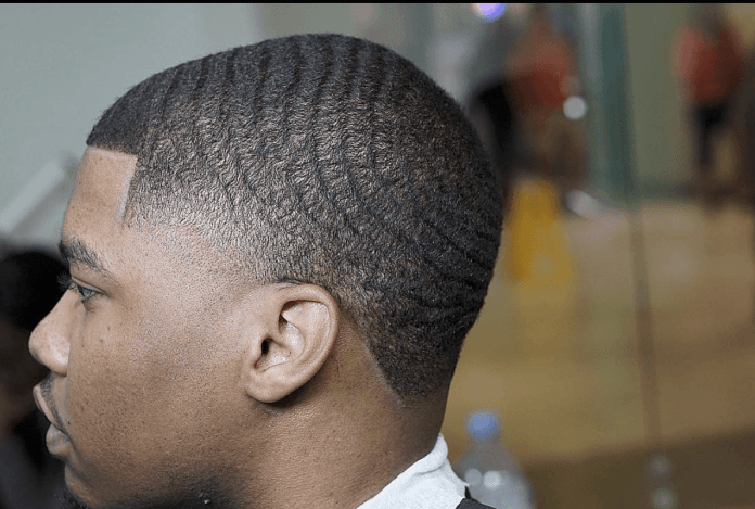 Close-Crop Must-Try Hairstyles For Black Men