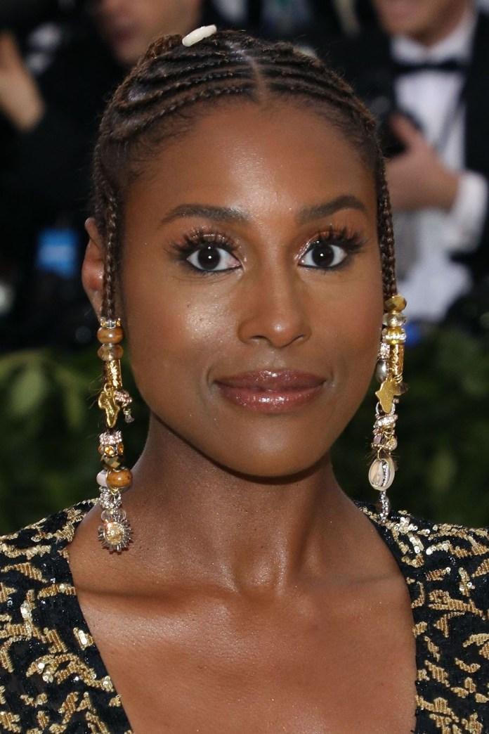 Fulani-Braids-1 Easy Natural Hairstyles for Black Women