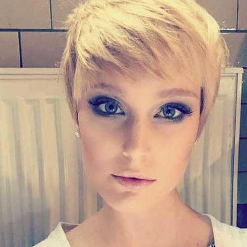 Kim-Hnizdo-Fine-Hair Short Hairstyle Options for Fine Haired Ladies