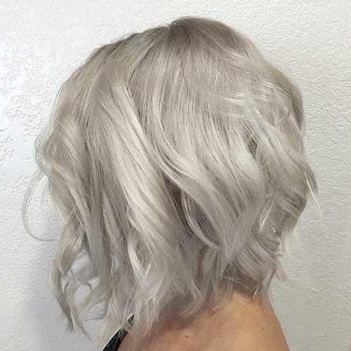 Short-Hair-2-1 Best Hairstyle Ideas for Short Hair
