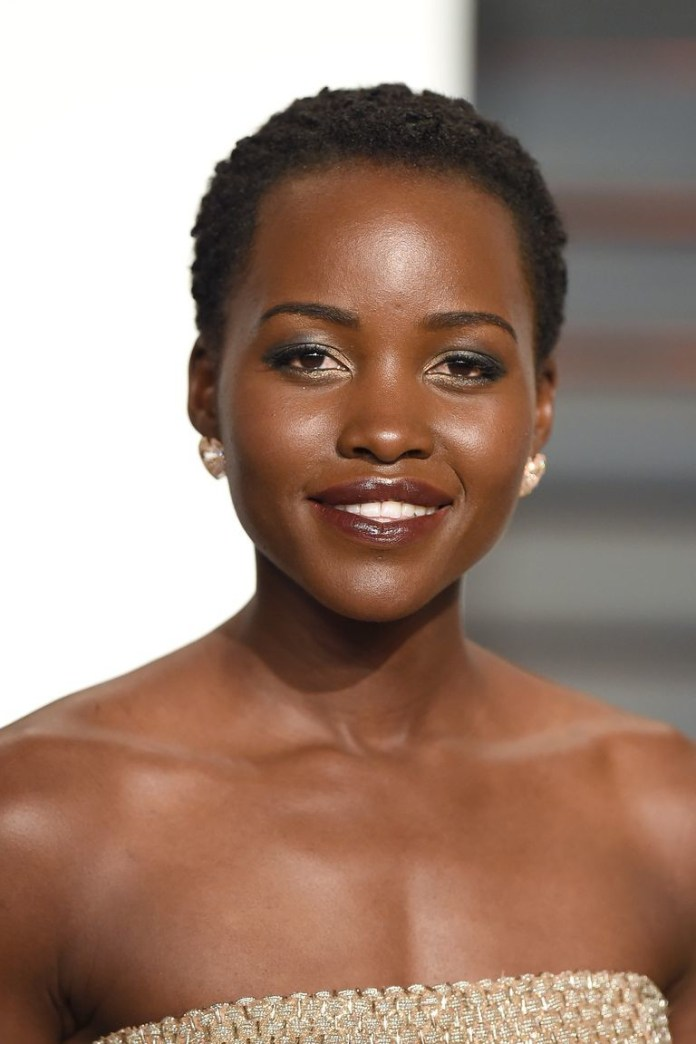 Soft-and-Short Best Short Hairstyles for Black Women