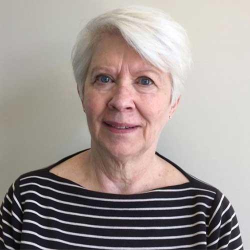 Haicut-for-Older-Ladies 2019 Short Haircuts for Older Women