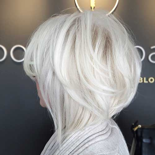 Short-Layered-Haircuts-for-Women-Over-50-002-www.vozsex.com_ Best Short Layered Haircuts for Women Over 50