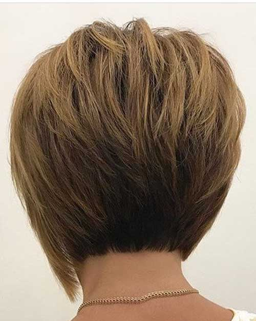 Short-Layered-Haircuts-for-Women-Over-50-003-www.vozsex.com_ Best Short Layered Haircuts for Women Over 50