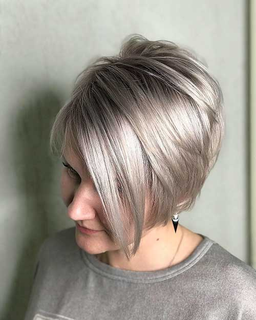 Short-Layered-Haircuts-for-Women-Over-50-004-www.vozsex.com_ Best Short Layered Haircuts for Women Over 50